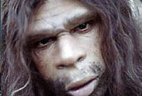 نئاندرتال ها Neanderthals