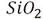 سرامیک ها در بیولوژی وپزشکی (2)