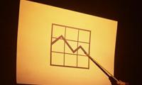 تحليل وظايف اقتصادي دولت (1)