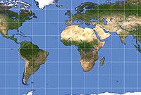 5کشور کوچک دنیا