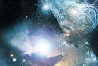 رصد اجرام فراموش شده ی آسمان