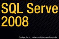 نرم افزار بازیافت و پشتیبان گیری SQL Server