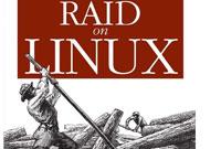 Raid بر روی لینوکس