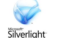 Silverlight ، چند رسانه ای و برنامه های غنی اینترنتی