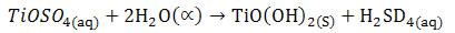 مواد خام مورد استفاده در صنعت سرامیک (4)