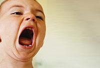 چگونه با کودک پرخاش گر برخورد کنيم؟