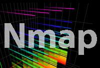 Image result for کاربرد نرمافزار nmap