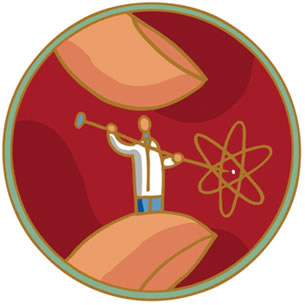 نانوتکنولوژی به چه درد میخورد؟