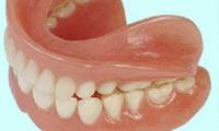 مواد دندانسازی (2)