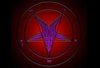 خطر شيطان پرستي »را جدي بگيريم!!