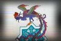 نماد در منطق الطير عطار نيشابوري (3)