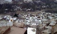 هفت روستای رویایی