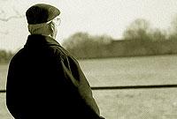 سالمندان از خانه چه میخواهند؟