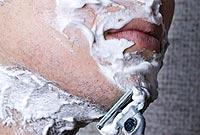 دانستنی های ریش و ریش تراشی (1)