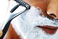 دانستنی های ریش و ریش تراشی (3)