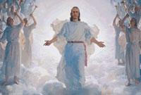 تولد و کودکى عیسى در دو انجیل غیر رسمى (2)