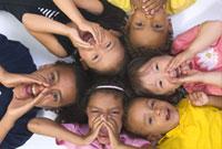 تست هوش دانشگاه هاروارد انواع هفت گانه هوش کودکان - واضح