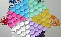 پلیمرها و کامپوزیت های پلیمری (2)