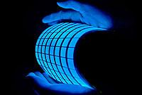 نمایشگرهای  OLED