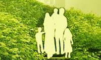 امتیازات و ویژگیهای خانواده های اسلامی