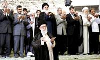 حکم نماز جمعه در عصر غیبت(1)