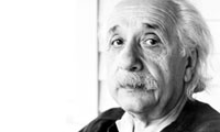 زندگانی و آثار اینشتین (2)