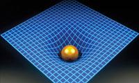 نظریهی نسبیت عام اینشتین