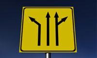 مهارت تصمیمگیری در مدیریت (1)