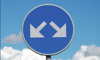 مهارت تصمیمگیری در مدیریت (3)
