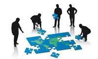 مهارت انگیزش در مدیریت (1)