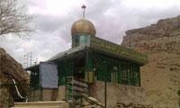 کربلای ایران، قتلگاه میعادگاه عاشقان