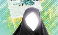 زنان صالح در قرآن کریم (1)