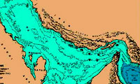 ریشه های اختلاف در خلیج فارس