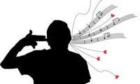 حرمت موسیقی