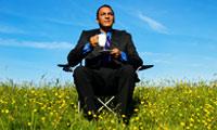 مهارت قدرت تحمل در مدیریت (1)