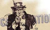 آمریکا و تحمیل کاپیتولاسیون(4)