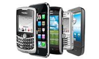نکته های مفید درباره تلفن همراه