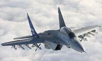 پیشرفته ترین جنگنده های دنیا