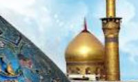 سیری كوتاه در زندگی حضرت سیدالشهدا (علیه السلام)(1)