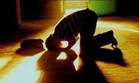 آثار و فضایل نماز شب و شب زنده داری