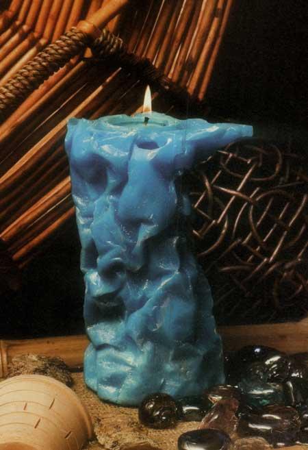 ... شمع اموزش شمعهای فانتزی برچسب ها شمع