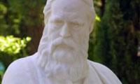 حل معادله درجه دوم توسط ریاضی دان ایرانی قرون وسطا