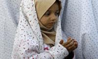 (◕‿◕)✿ چگونه امام را به کودکم بشناسانم؟ ✿(◕‿◕)