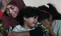 ۞۞ کودکان در برابر مرگ...!! ۞۞