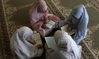 ♥♥* چگونه به کودکم قرآن بياموزم؟ *♥♥