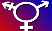 همجنس بازی؛ عوامل وریشه ها و روش برخورد اسلام