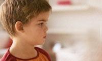 آداب تربیت فرزند از منظر روانشناسان
