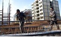 موفقیت بیمه بیکاری در حمایت از کار و سرمایهی ایرانی