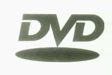 Ulead dvd moviefactory 7 activation code