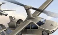 صد سال به این هواپیماها!
